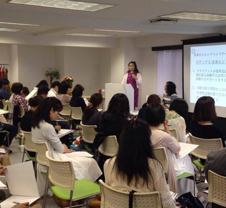 anaguchi seminar 001